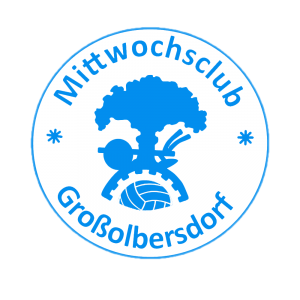 logo_volleyball_png