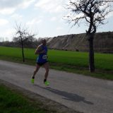 Göltzschtal – Marathon und Drängberglauf